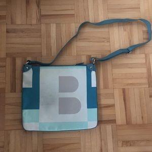 Bally Bags - Bally bag - good condition
